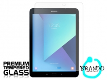 Brando Workshop Premium Tempered Glass Protector (Samsung Galaxy Tab S3 9.7 (T820/T825))