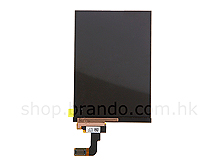 iPhone 3G Replacement LCD Display