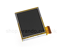 O2 xda II mini / O2 xda Mini S, Dopod 818 Replacement LCD Display