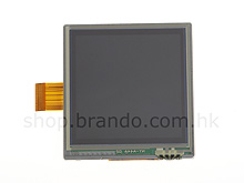 Treo 650 Replacement LCD Display