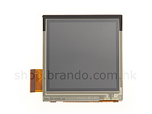 HP iPAQ 6515 Replacement LCD Display