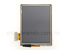 O2 xda II Replacement LCD Display