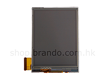 HP iPAQ hx4700 series Replacement LCD Display