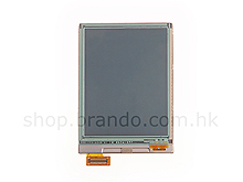 HTC TyTN II Replacement LCD Display