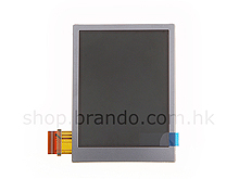 HTC Touch Replacement LCD Display