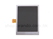 Dopod P860 Replacement LCD Display