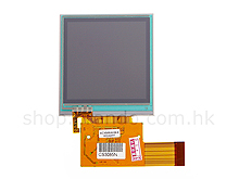 Palm Centro Replacement LCD Display
