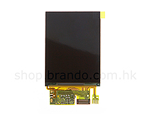 HTC Touch Diamond Replacement LCD Display