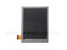 HTC 6900 Touch (CDMA) Replacement LCD Display