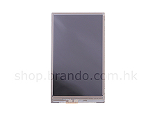 Sony Ericsson XPERIA X1 Replacement LCD Display