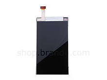 Nokia 5800 XpressMusic Replacement LCD Display
