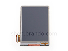 ASUS P320 Replacement LCD Display