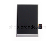 HTC Hero Replacement LCD Display