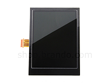 HTC Touch Cruise / HTC P3650 Replacement LCD Display