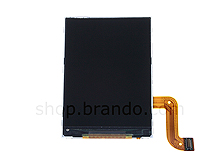 HTC Touch Cruise 2009 Replacement LCD Display