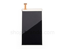 Nokia N97 Replacement LCD Display