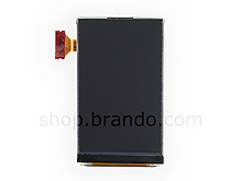 LG GD900 Crystal Replacement LCD Display