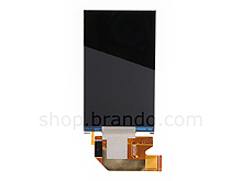 HTC HD2 Replacement LCD Display