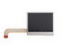 HTC Snap / HTC S521 Replacement LCD Display