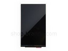 Google Nexus One Replacement LCD Display