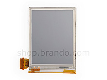 HTC Mogul 6800 Replacement LCD Display