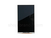 HTC Desire Replacement LCD Display