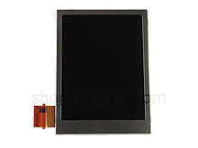 ASUS P552 Replacement LCD Display
