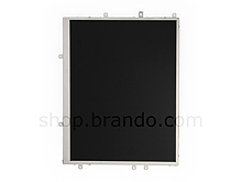 iPad Replacement LCD Display