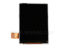 HTC Smart Replacement LCD Display