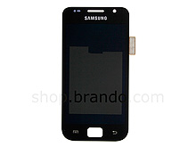 Samsung i9000 Galaxy S Replacement Super AMOLED Display with Touch Panel