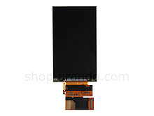Acer Neo Touch S200 Replacement LCD Display