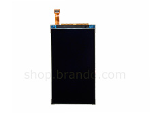 Nokia N8 Replacement LCD Display