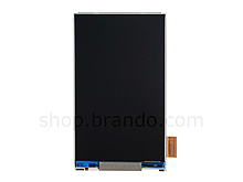 HTC Desire HD Replacement LCD Display