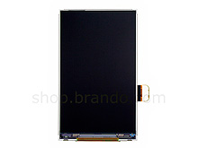HTC Desire Z Replacement LCD Display