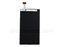 Nokia C6-00 Replacement LCD Display