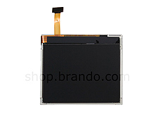 Nokia C3 Replacement LCD Display