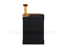 Nokia X3 Replacement LCD Display