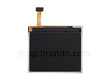 Nokia E5 Replacement LCD Display