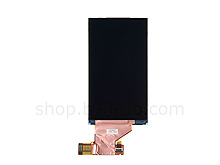 Sony Ericsson XPERIA X10 Replacement LCD Display