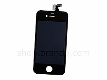 iPhone 4 Replacement LCD Display with Touch Panel - CDMA