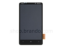 HTC HD7 Replacement LCD Display With Touch Screen