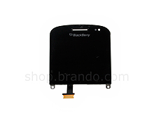 BlackBerry Bold 9900 LCD Display with Touch Panel