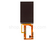 LG Optimus Black P970 Replacement LCD Display