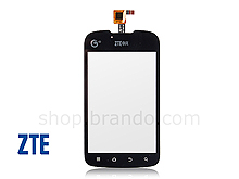 ZTE V790 Replacement Touch Screen