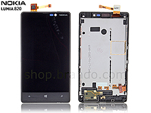 Nokia Lumia 820 Replacement LCD Display