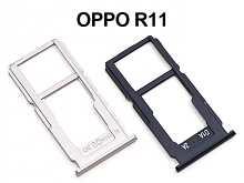 OPPO R11 Replacement SIM Card Tray