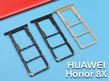 Huawei Honor 8X Replacement SIM Card Tray
