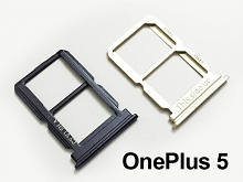OnePlus 5 Replacement SIM Card Tray