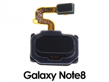 Button Replacement Sensor With Galaxy Fingerprint Home Samsung Note8