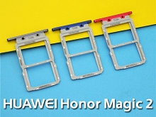 Huawei Honor Magic 2 Replacement SIM Card Tray